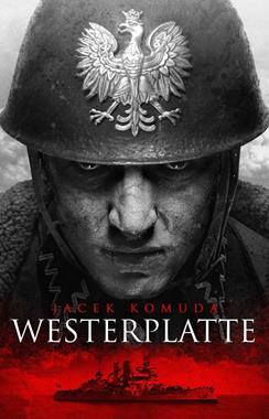 Westerplatte (J.Komuda)