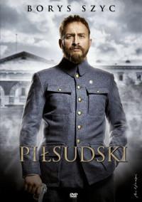 Piłsudski DVD (M.Rosa)